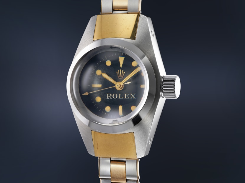 Without this Rolex watch, there would be no Submariner or Sea Dweller as we know it