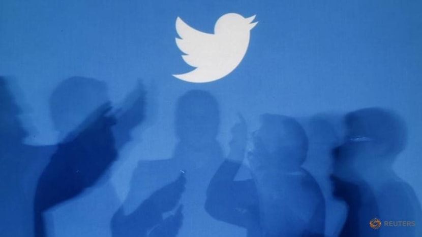 Commentary: Beware the culture warriors of social media