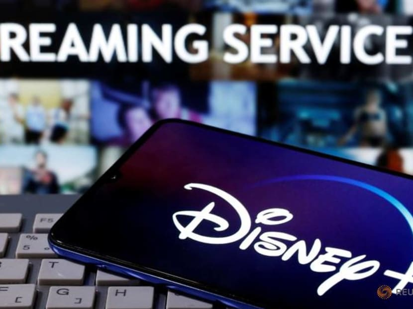 Disney to shut down most of its TV channels in Southeast Asia, eyes growth in streaming services