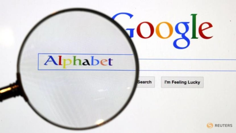 US case against Google seen benefiting from Obama-nominated judge