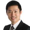 Chris Tan Lixian