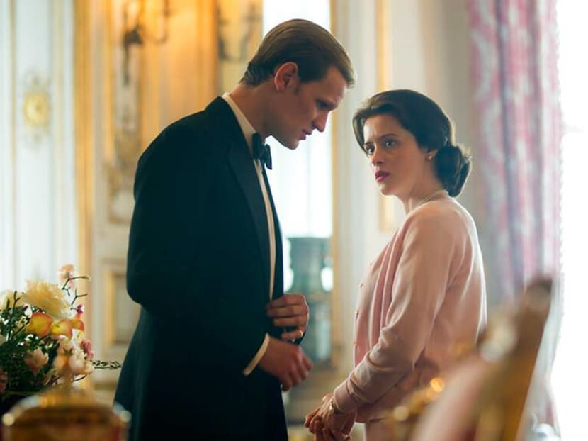 Prince Philip vs Philip of Netflix's The Crown: Fact and fiction