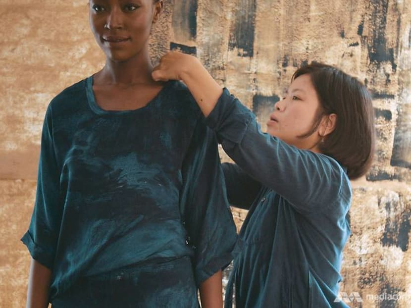 Lessons in ethical fashion – from Vietnam's diverse ethnic traditions