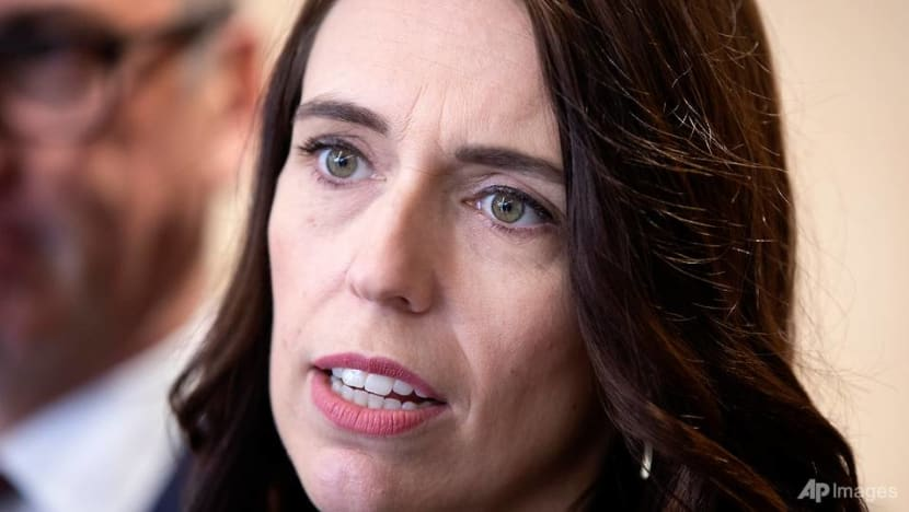 Commentary: A landslide victory was easier for Ardern than what lies ahead