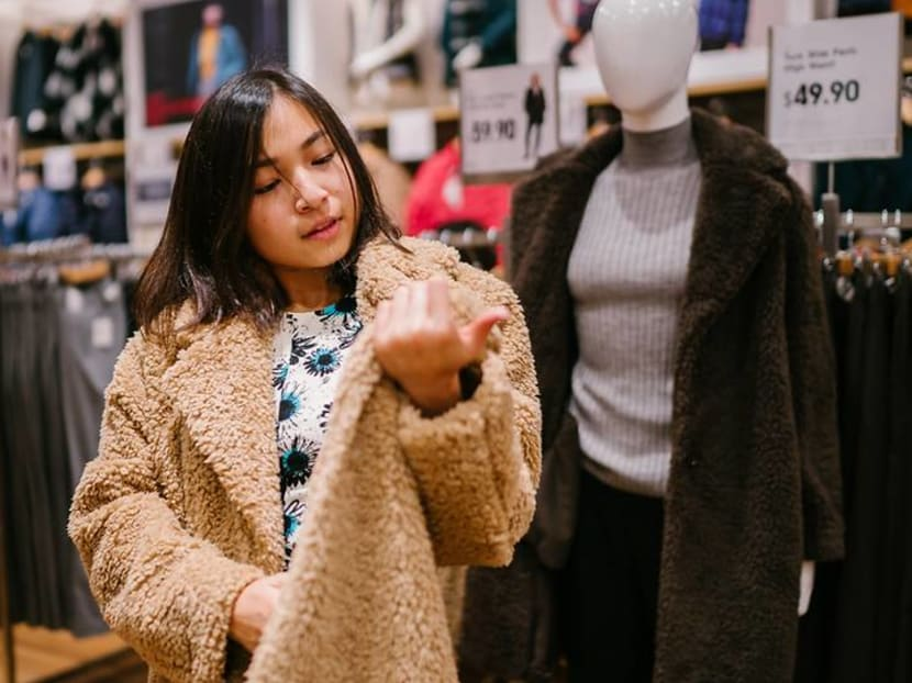 Fashion bargain hunting: The best second-hand shops in the world