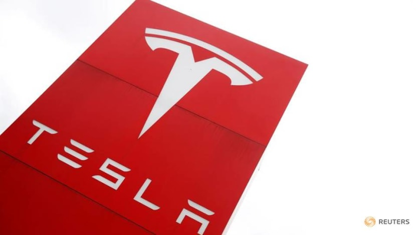 Tesla to buy more than US$1 billion of Australian battery minerals a year