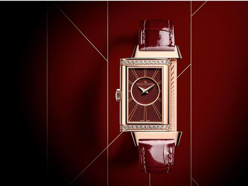 Ladies, no need for too much flash: These are the best timepieces for daily use
