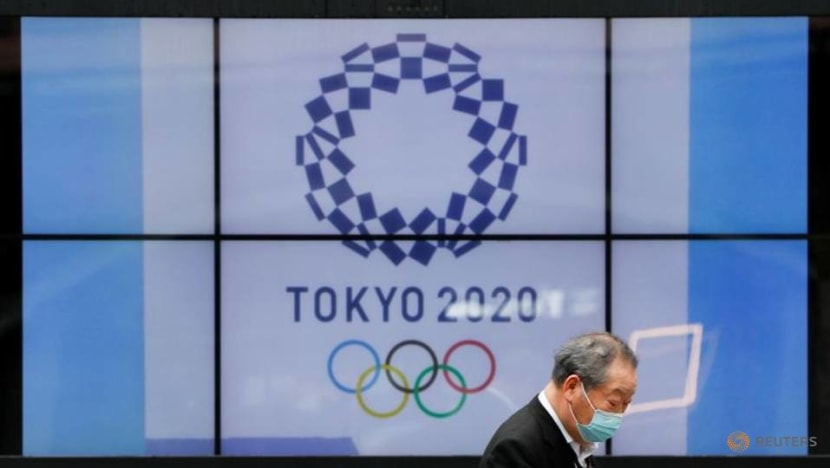 'We cannot postpone again,' says Tokyo 2020 chief amid pandemic fears
