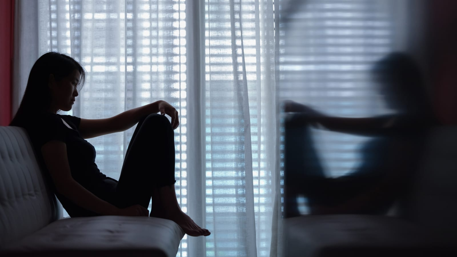 Nearly 60% of Singapore women have low sexual function, says KKH in new study