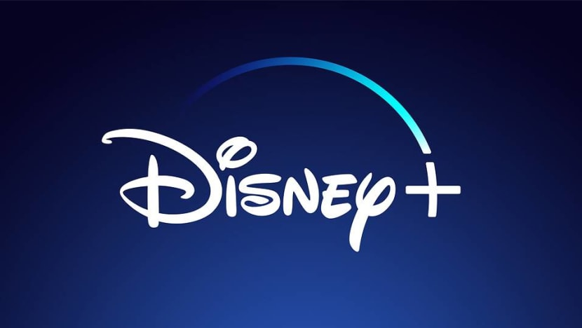 StarHub signs official distributor agreement for upcoming Disney+ service