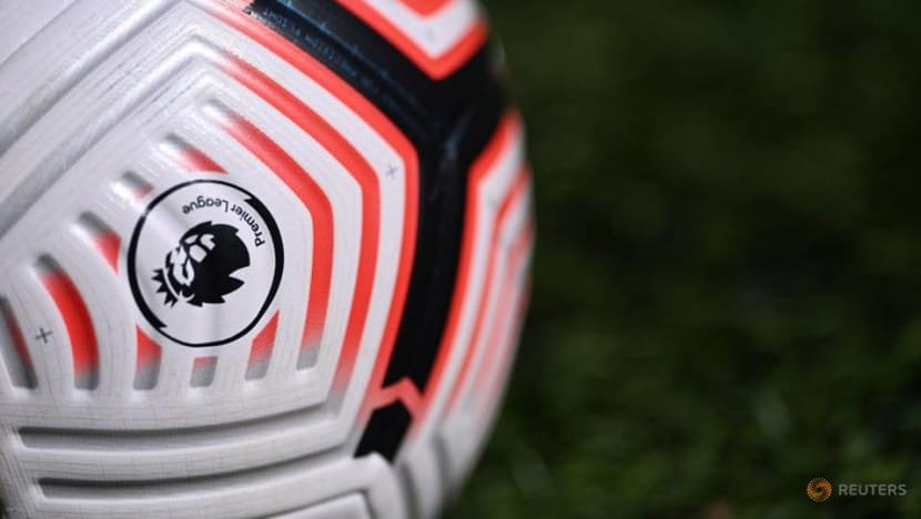 Premier League won't write blank cheque for EFL clubs, says Masters