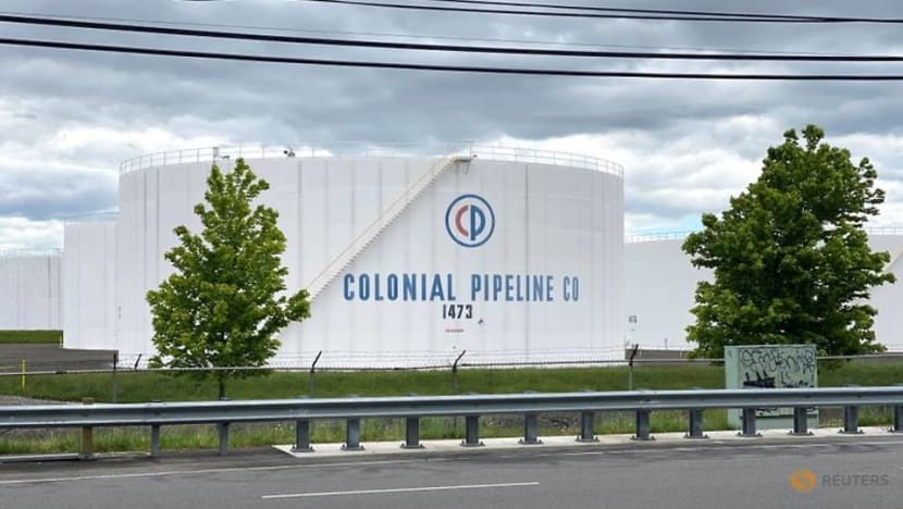 US prepares first cyber rules for pipelines after hack: Washington Post