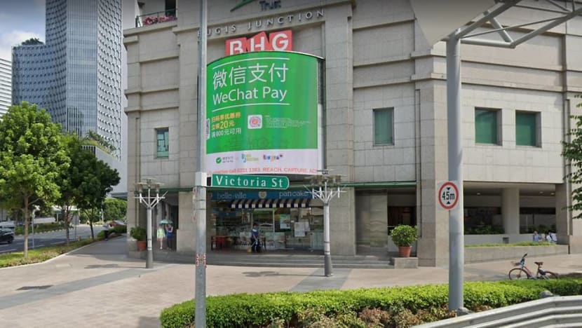 Bugis Junction COVID-19 cluster grows to 61; BHG department store to remain closed until Aug 30