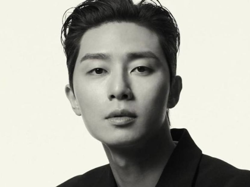 Is Korean actor Park Seo-joon joining Brie Larson in the Captain Marvel sequel?