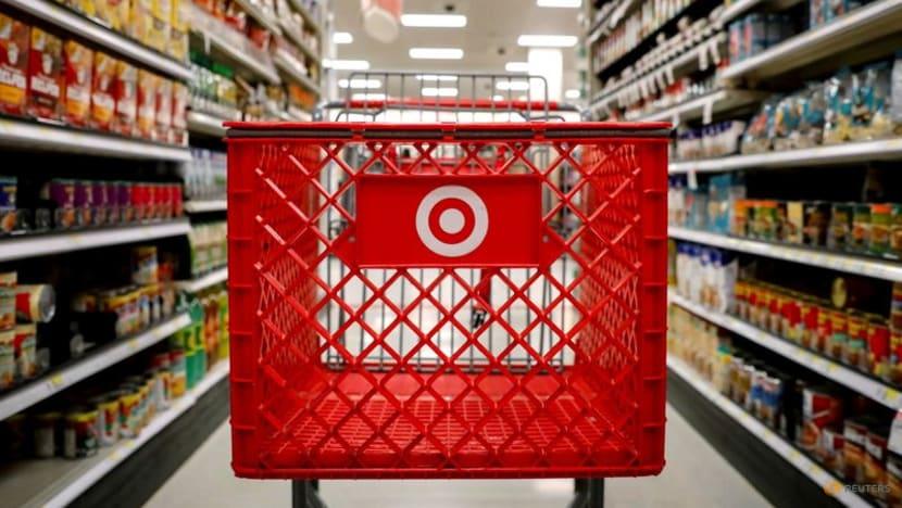 Walmart, Target to see sales boost as kids head to school