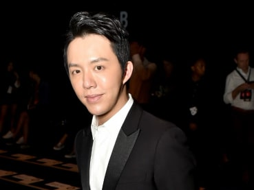 Chinese police detain concert pianist Li Yundi over prostitution allegations