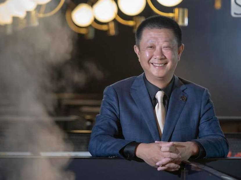 Who are the richest people in Singapore? Haidilao's founder is worth S$19 billion