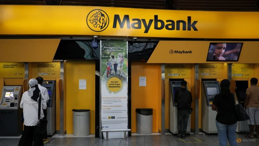 Malaysia's Maybank triples size of sukuk programme to US$7.1 billion