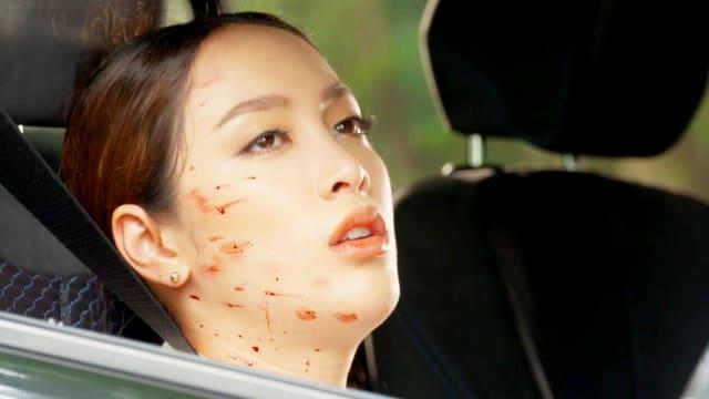 玫瑰奇缘恋与大明星(第20集):塔纳彭枪杀琳拉蒂