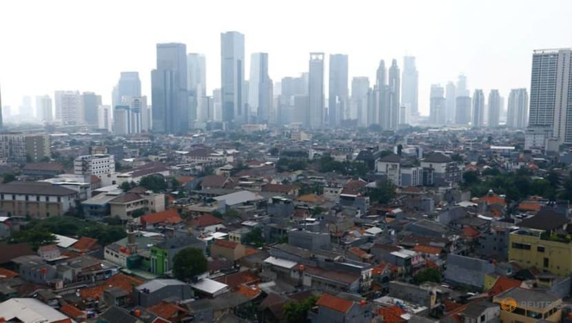 Court rules in favour of Jakarta residents for unhealthy air quality lawsuit against the government