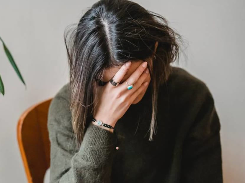 How to cope with feelings of uncertainty and make a fresh start