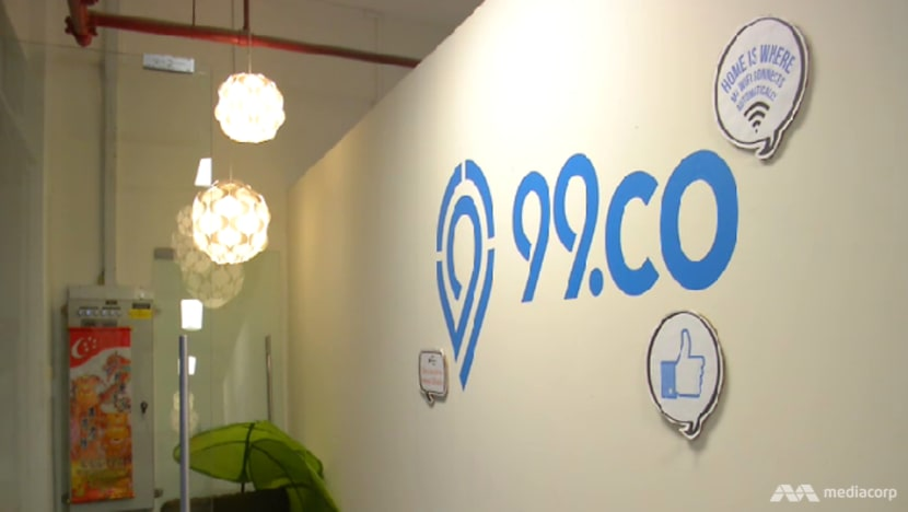 99.co to acquire iProperty and Rumah123 portals; receive US$8m from their parent company REA Group