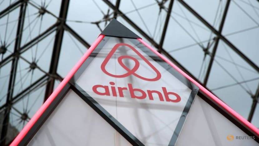 Airbnb plans to raise price target range for IPO: Source