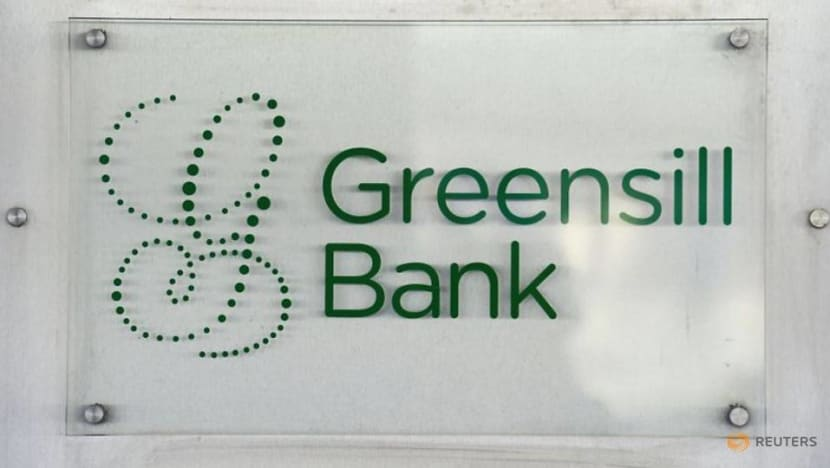 Greensill Capital files for insolvency, administrators appointed