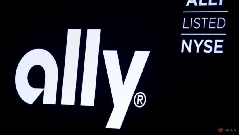 Ally Financial strikes home insurance partnership with Hippo