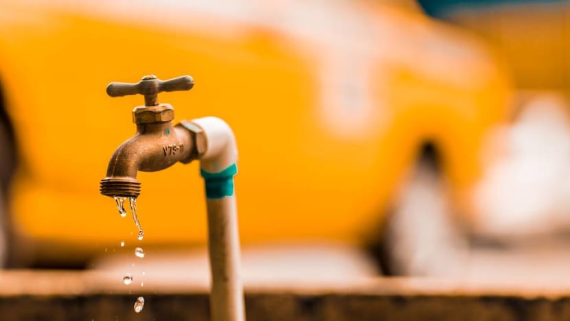 In a thirsty world, information gaps dog a push to tap groundwater