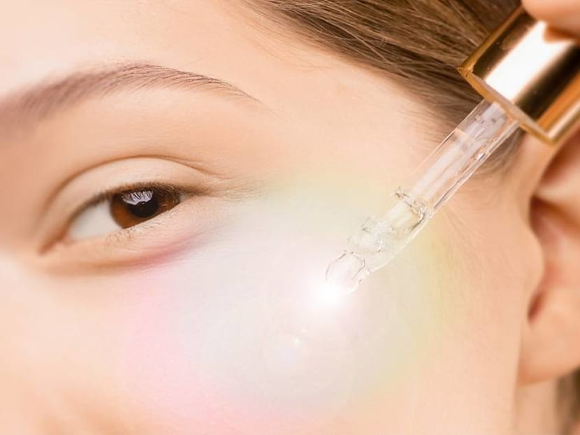 Smart skincare: How today's beauty products do more than just cleanse and moisturise