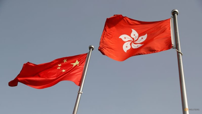 First Hong Kong election under revamped system to be largely uncontested