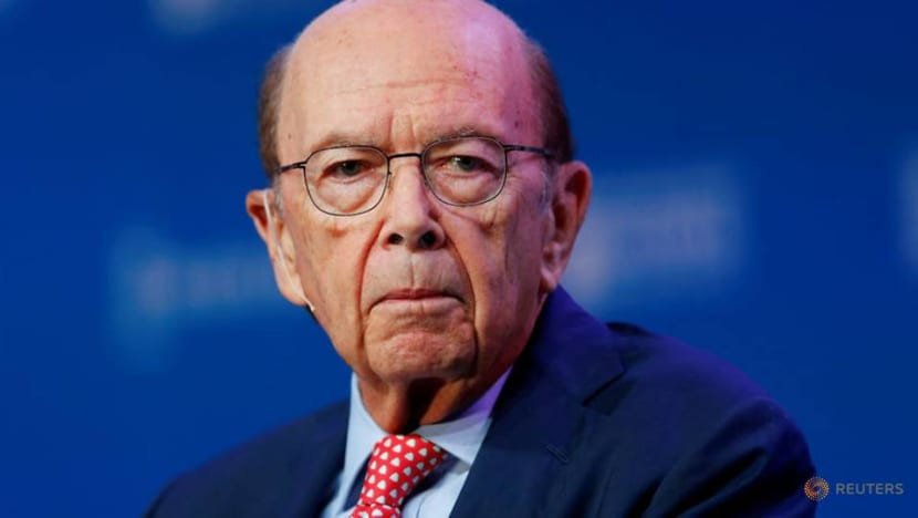 No concessions from China as US postpones some tariffs: US Commerce chief