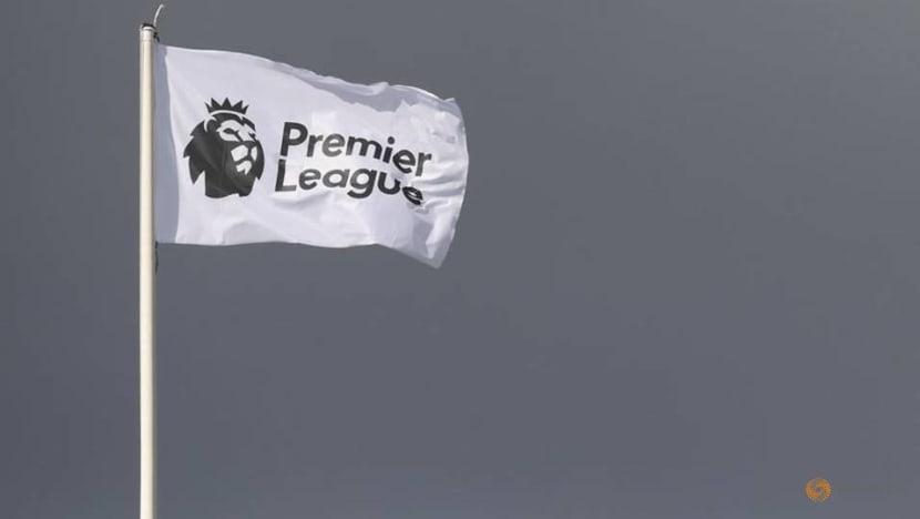 Soccer-Bullet point previews of Premier League matches