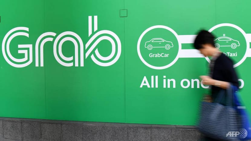 Grab to retain existing redemption rates for ride rewards beyond Sep 30