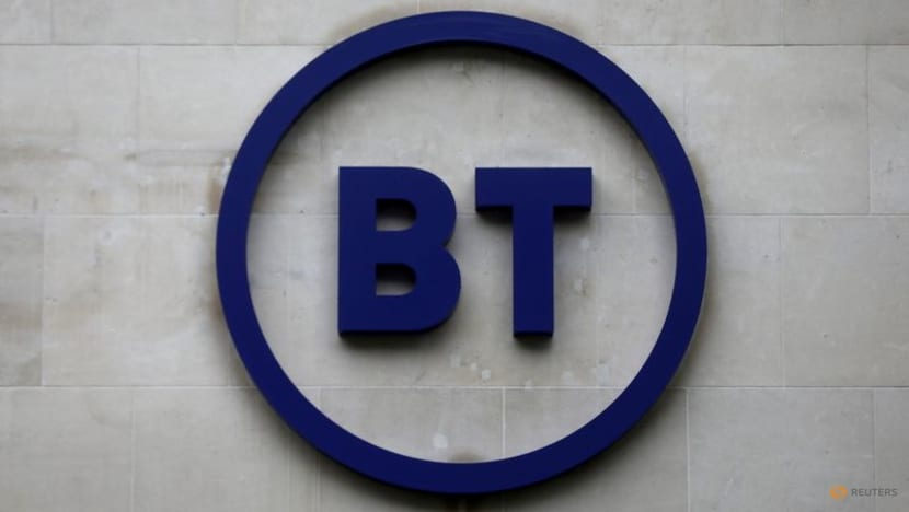BT targets cyber growth with launch of AI platform Eagle-i