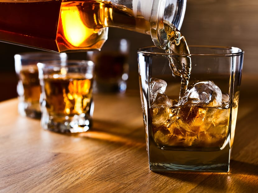 Whiskies with no age statements - are they of lower quality?