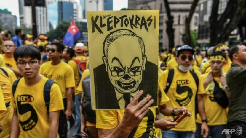 Malaysian police arrest artist for allegedly insulting queen with Spotify playlist