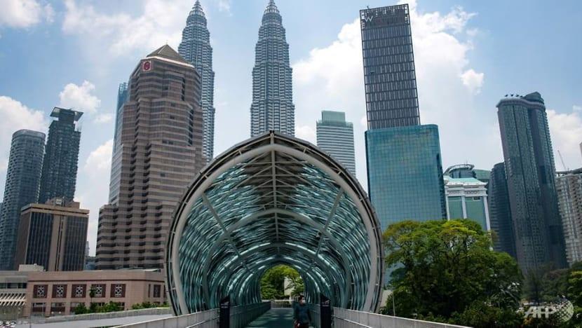 How mass pilgrimage at Malaysian mosque became COVID-19 hotspot
