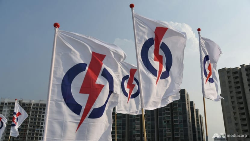 Commentary: Relooking the recruitment and renewal of the PAP's leadership
