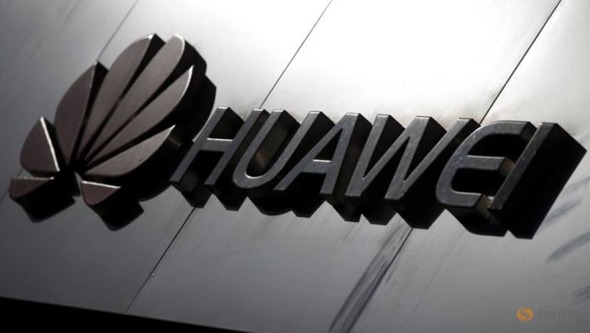 US to restrict Huawei development of semiconductors