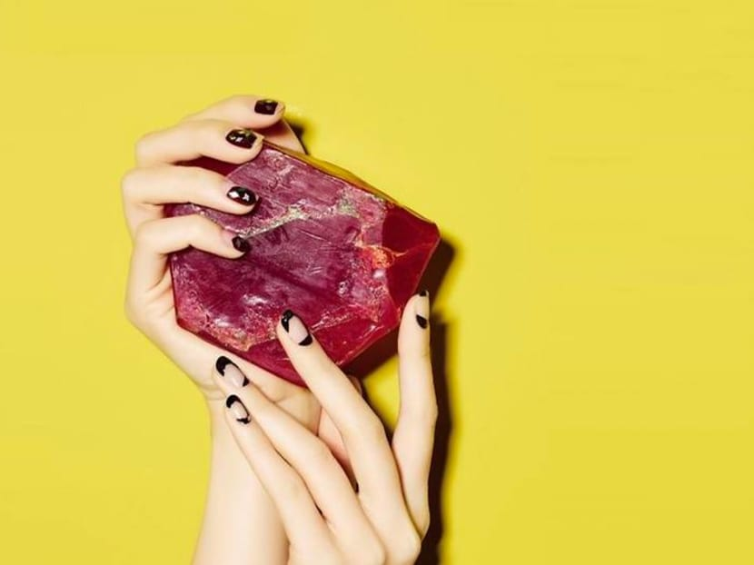 Manicure makeover: The hottest nail trends to try – and what styles to stop wearing