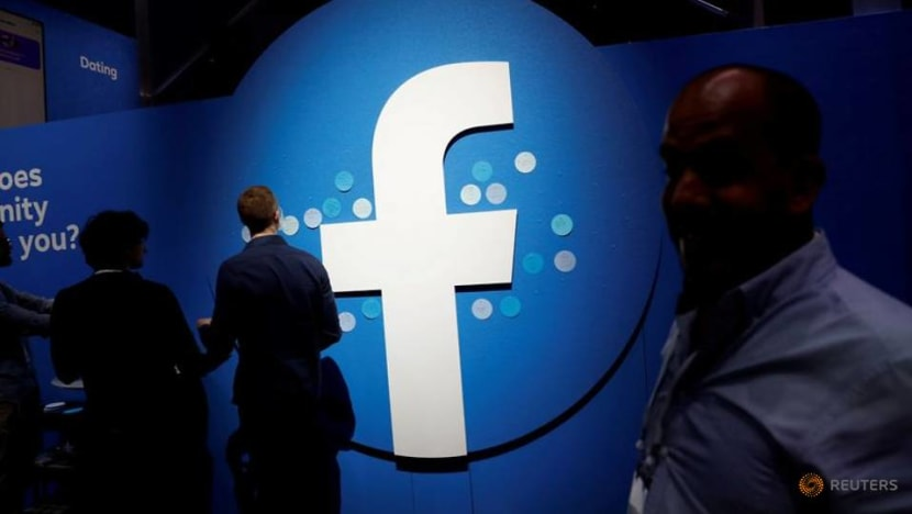 Facebook, Google fight Bill that would help US news industry