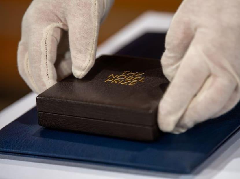 Nobel prize banquet postponed again in 2021 due to pandemic