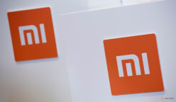Xiaomi to mass produce its own cars in 2024