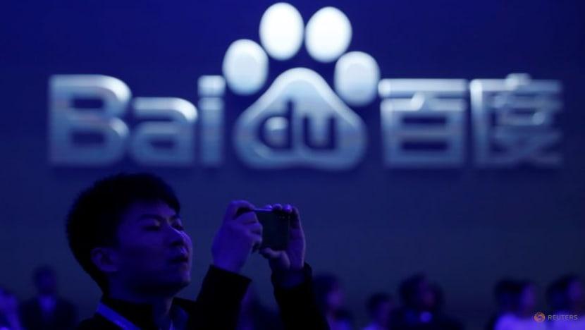 Baidu sees robust demand in US$1 billion bond issue despite China regulatory concerns