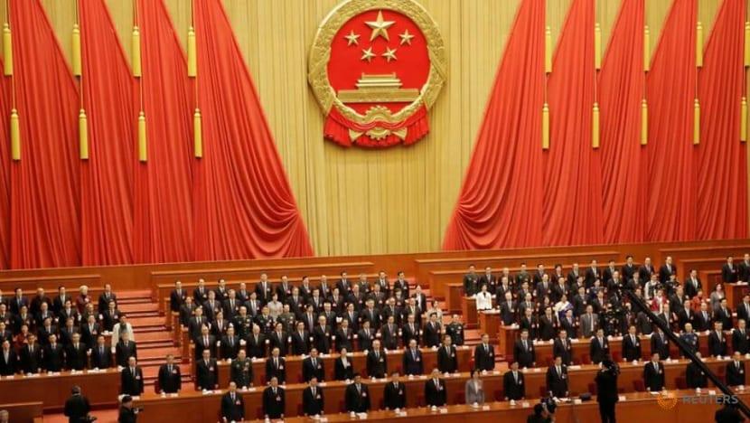 China may postpone annual parliament session as it battles coronavirus