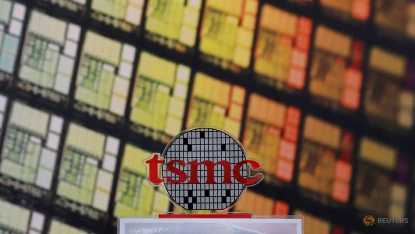 Japan approves chip development project with Taiwan's TSMC