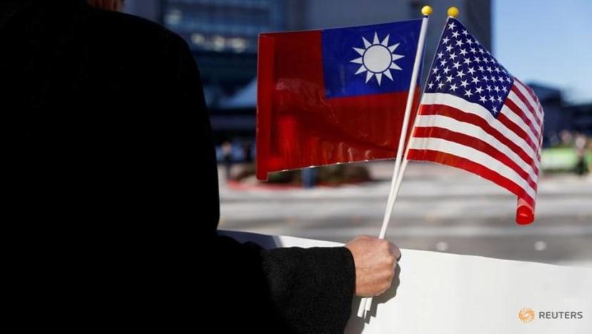 Beijing says Washington to pay 'heavy price' if UN ambassador goes to Taiwan