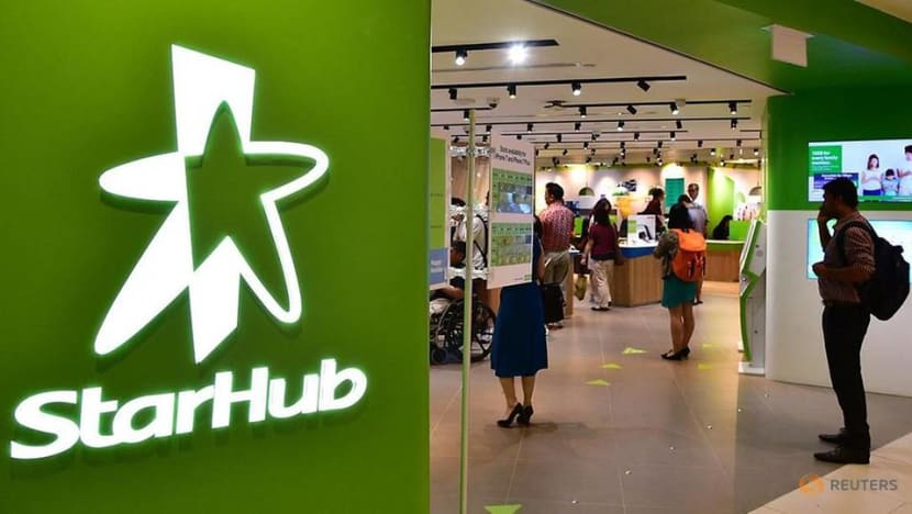 StarHub to offer S$120 in perks to customers who turn in pirate set-top boxes